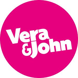 verajohn-logo