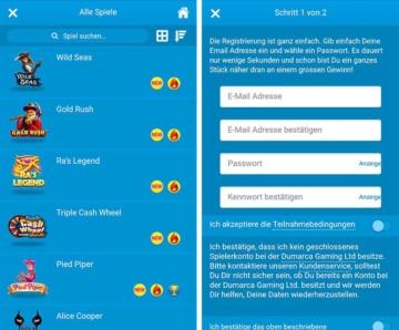 vera-john-mobile-app