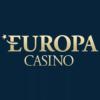 Europa Casino Erfahrungen und Test