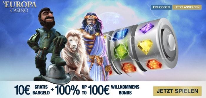 europa_casino_erfahrungen_bonus
