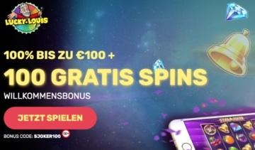 luckylouiscasino_erfahrungen_bonus