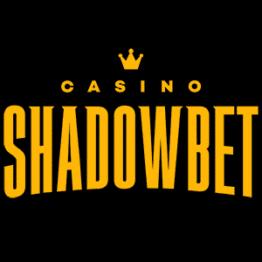 shadowbet-logo