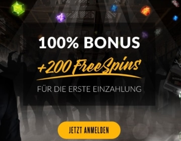 shadowbetcasino_erfahrungen_bonus