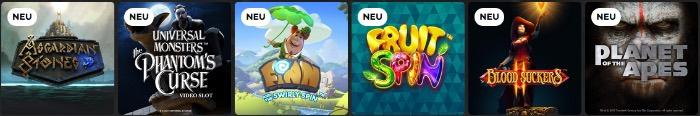 spintatsic_erfahrungen_spiele