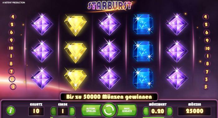 starburst_erfahrungen_spielen