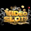 Videoslots Casino Erfahrungen und Test