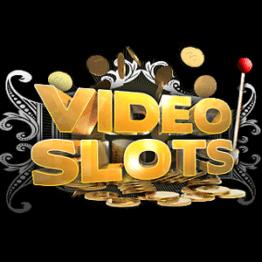 videoslots-casinoanbieter