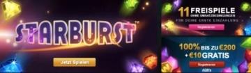 videoslots_bonus