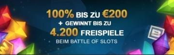 videoslots_erfahrungen_bonus