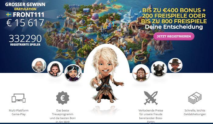 casinoheroes_erfahrungen_bonus