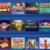 casinoheroes_erfahrungen_spiele