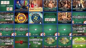 casinoheroes_erfahrungen_tischspiele