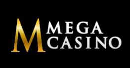 mega-casino-logo