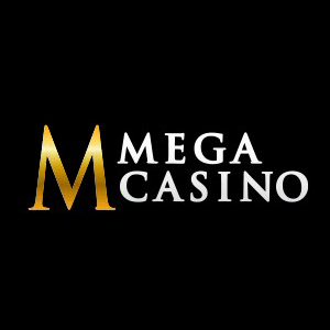 erfahrungen mega casino