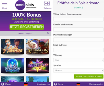 omni-slots-casinoanbieter-app