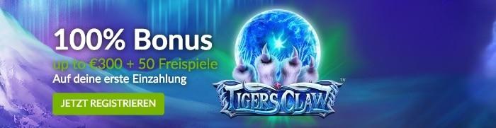 omnislots_erfahrungen_bonus