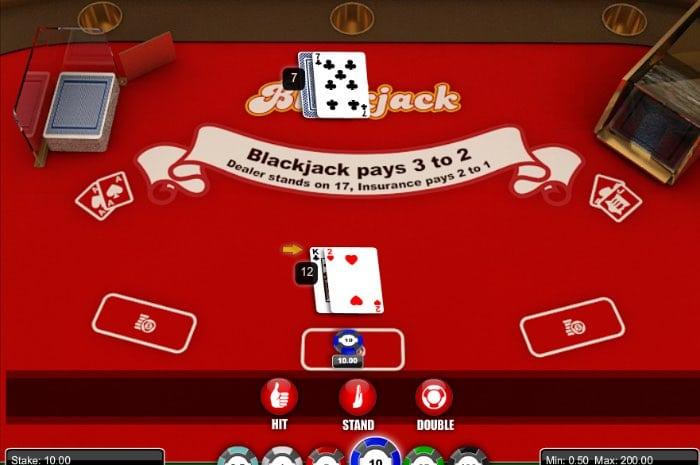 Casino Ohne Limit  Online Casinos Ohne Einsatzlimit & Tischlimit