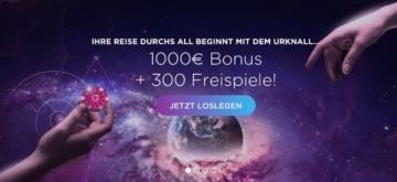 genesiscasino_erfahrungen_bonus