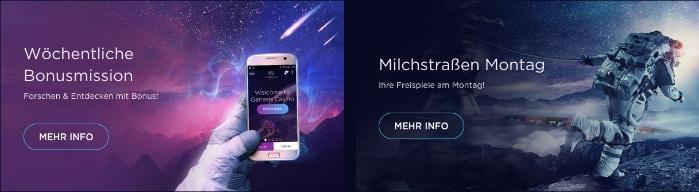 genesiscasino_erfahrungen_promotions