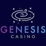 genesiscasino_logo
