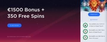 zodiacucasino_erfahrungen_bonus