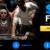 888poker_erfahrungen_bonus