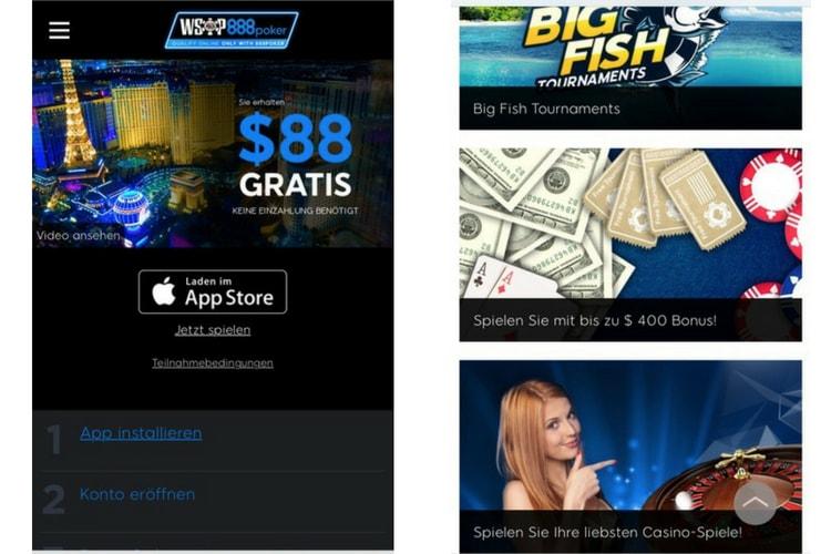 888poker_mobileapp