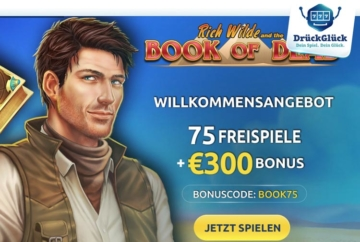 drueckglueck-bonus-neu
