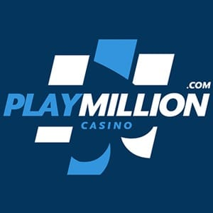 playmillion-logo