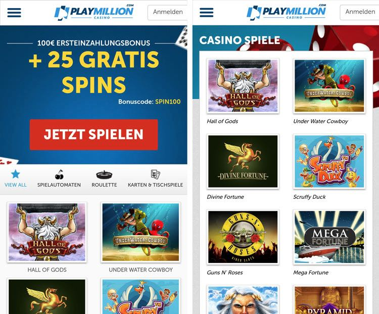 playmillion_mobileapp