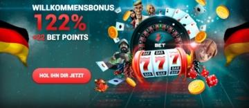 22betcasino_erfahrungen_bonus
