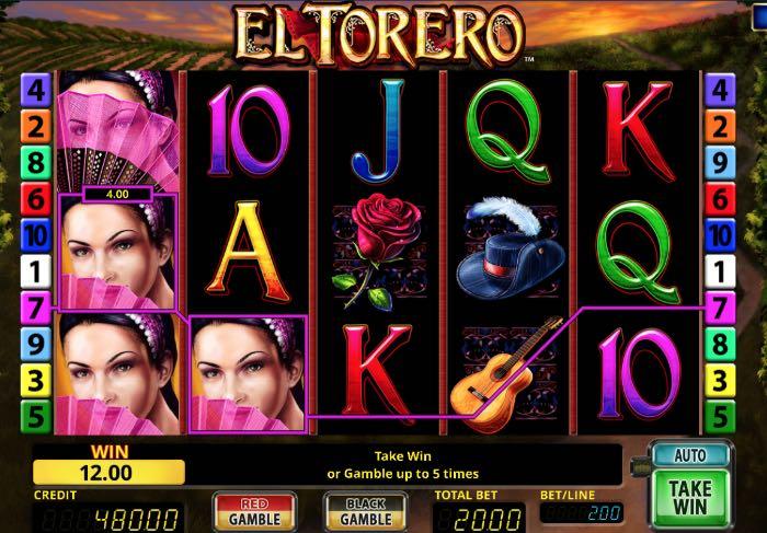eltorero_erfahrungen_spielen