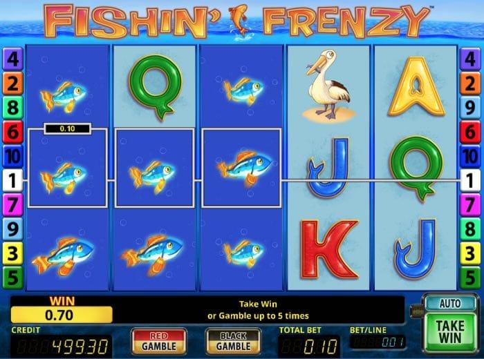 fishinfrenzy_erfahrungen_spielen