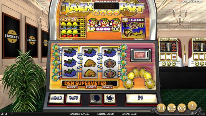 jackpot6000_spielen