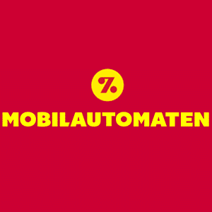 mobilautomaten-logo