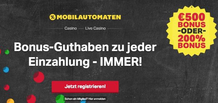 mobilautomaten_erfahrungen_bonus