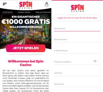 spincasino-app