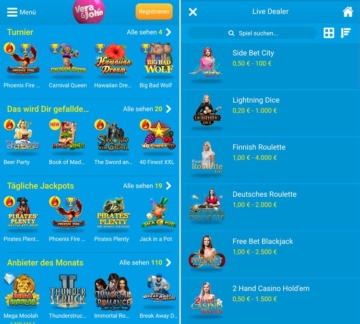 verajohn-casino-app