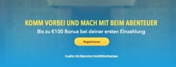 verajohn_erfahrungen_bonus