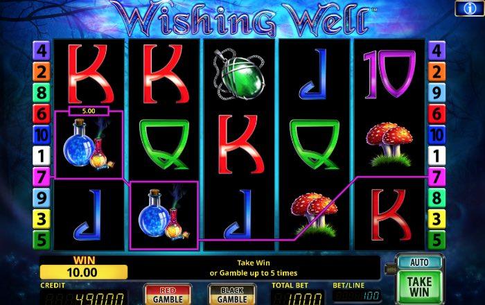 wishingwell-erfahrungen-symbole