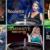 wixstars_erfahrungen-livecasino