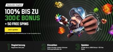 unibetcasino_erfahrungen_bonus