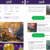 alf-casino-app