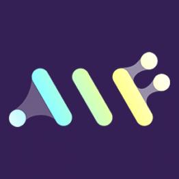alf-casino-logo