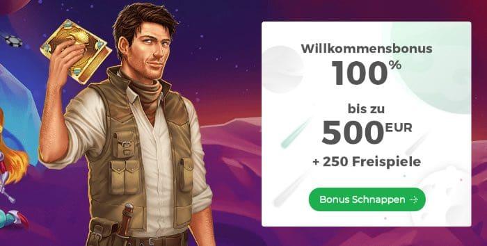 alfcasino_erfahrungen_bonus