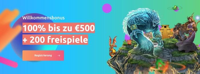 cadoola_casino_erfahrungen_bonus