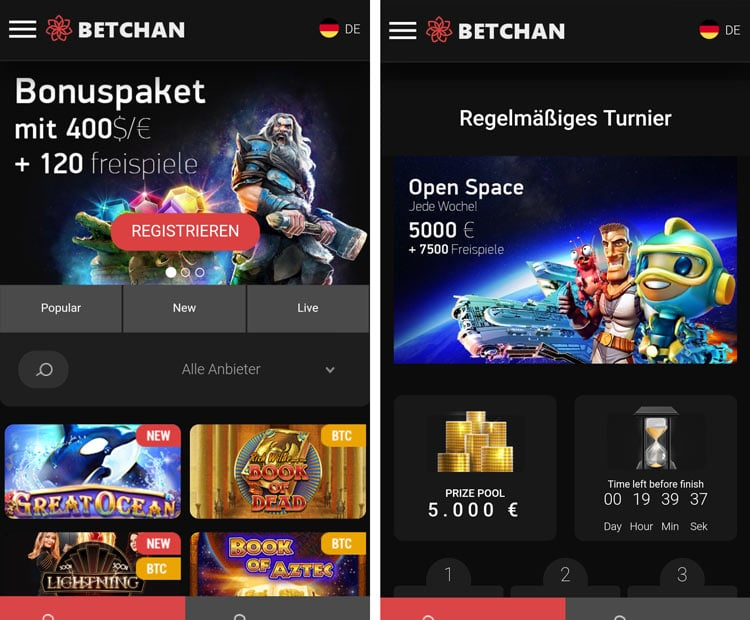 betchan-casino-mobile-app