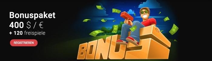 betchan_erfahrungen_bonus