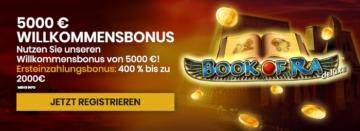 casinoMGA_bonus_erfahrungen