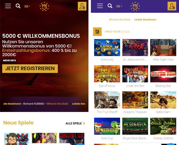 casinomga-mobile-app